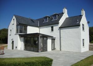 contemporary-house-1