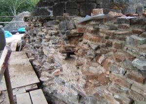 bedford-iron-works-progress