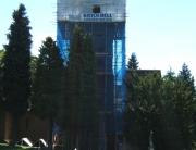 holy-trinity-church